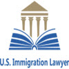 US Immigration Lawyer Lubbock TX